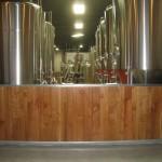 HooDoo Brewery - opening
